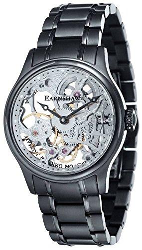 Thomas Earnshaw ES 8049 44