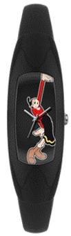 Kinder Armbanduhr OLIVIA WATCHES OLW05