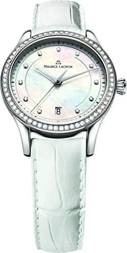 Maurice Lacroix Les Classiques Date LC1026-SD501-170