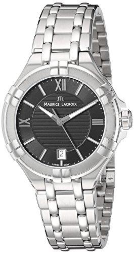 Maurice Lacroix AI1006 SS002 330 1