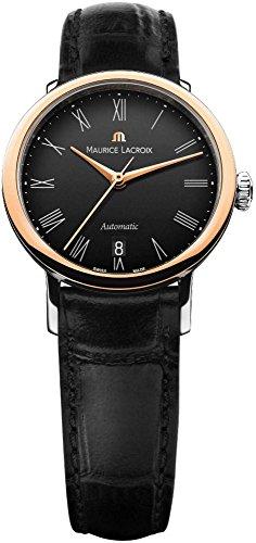 Maurice Lacroix Les Classiques Tradition LC6063 PS101 310