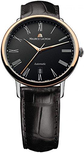 Maurice Lacroix Les Classiques Tradition LC6067 PS101 310