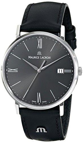 Maurice Lacroix EL1087 SS001 810 1