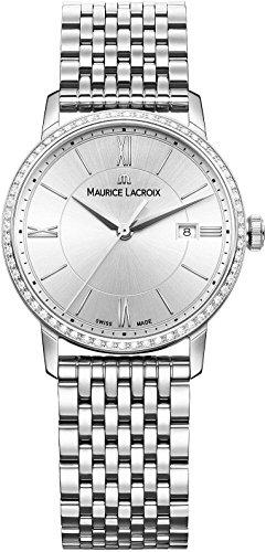 Maurice Lacroix EL1094 SD502 110 1