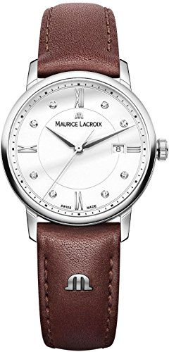 Maurice Lacroix EL1094 SS001 150 1