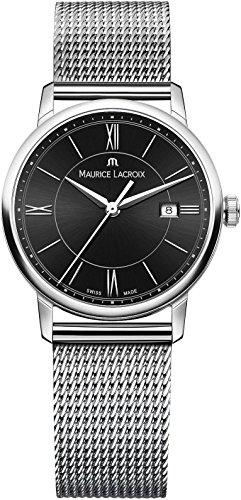 Maurice Lacroix EL1094 SS002 310 2