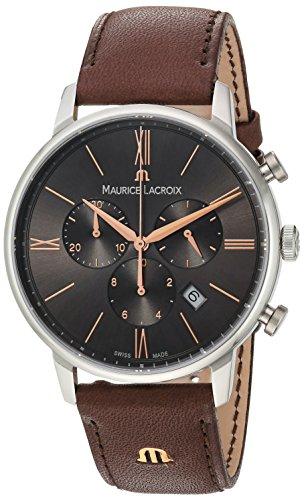 Maurice Lacroix EL1098 SS001 311 1
