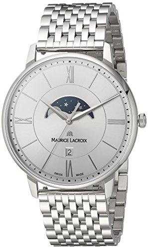 Maurice Lacroix EL1108 SS002 110 1