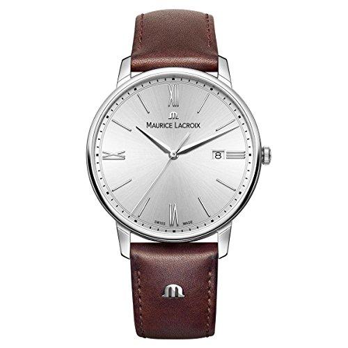 Maurice Lacroix EL1118 SS001 110 1
