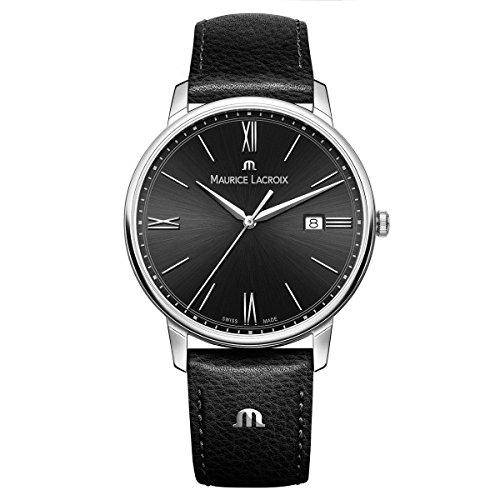 Maurice Lacroix EL1118 SS001 310 1