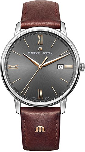 Maurice Lacroix Herren Armbanduhr EL1118 SS001 311 1