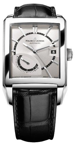 Maurice Lacroix PT6217 SS001 130