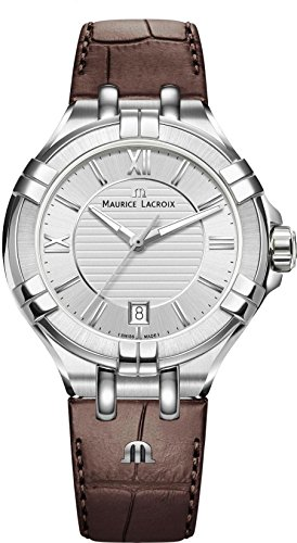 Maurice Lacroix AI1006 SS001 130 1