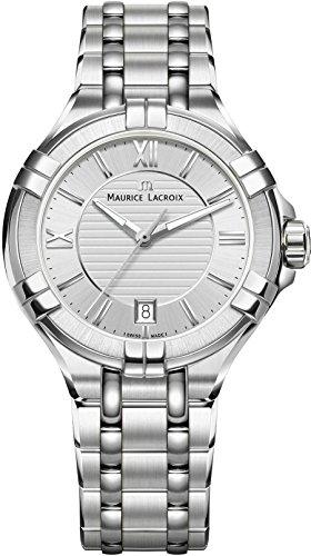 Maurice Lacroix AI1006 SS002 130 1