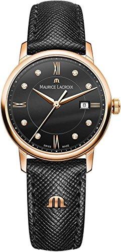 Maurice Lacroix EL1094 PVP01 350 1