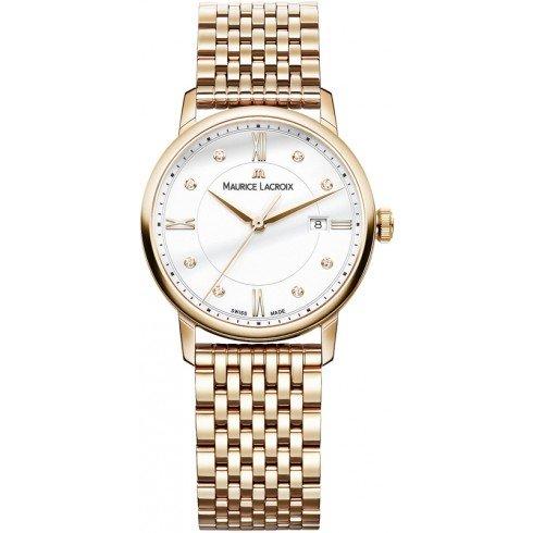 Maurice Lacroix Damen Armbanduhr EL1094 PVP06 150 1