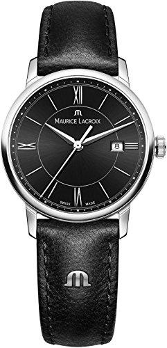 Maurice Lacroix Damen Armbanduhr EL1094 SS001 310 1