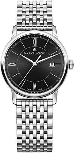 Maurice Lacroix EL1094 SS002 310 1