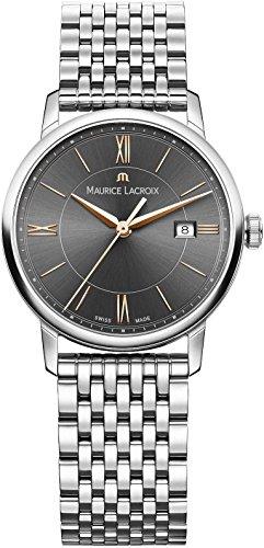 Maurice Lacroix EL1094 SS002 311 1
