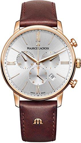 Maurice Lacroix EL1098 PVP01 111 1