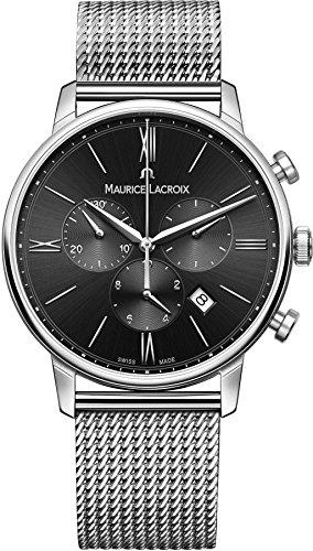 Maurice Lacroix EL1098 SS002 310 1
