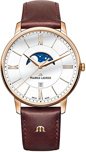 Maurice Lacroix EL1108 PVP01 112 1