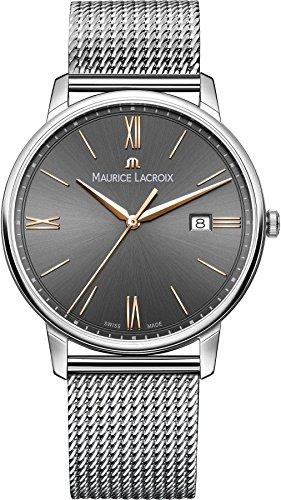 Maurice Lacroix EL1118 SS002 311 1