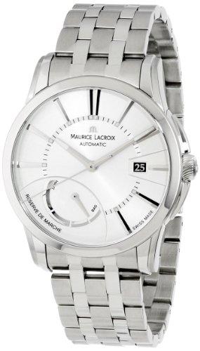 Maurice Lacroix Pontos Reserve de Marche PT6168 SS002 131