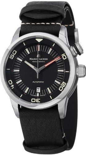 Maurice Lacroix pt6248 ss001 330 Armbanduhr