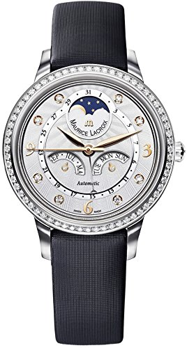 Maurice Lacroix Starside Eternal Moon SD6107 SD501 15