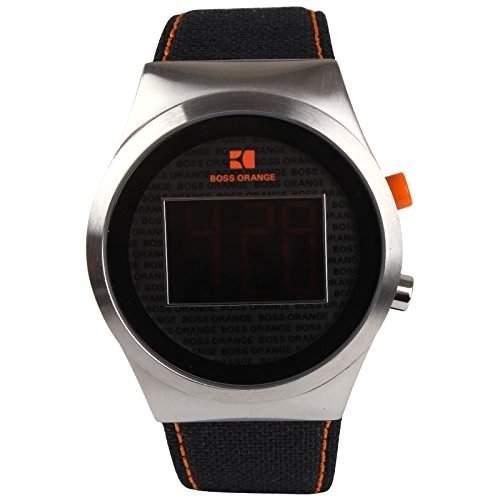 Hugo Boss Orange 1512759