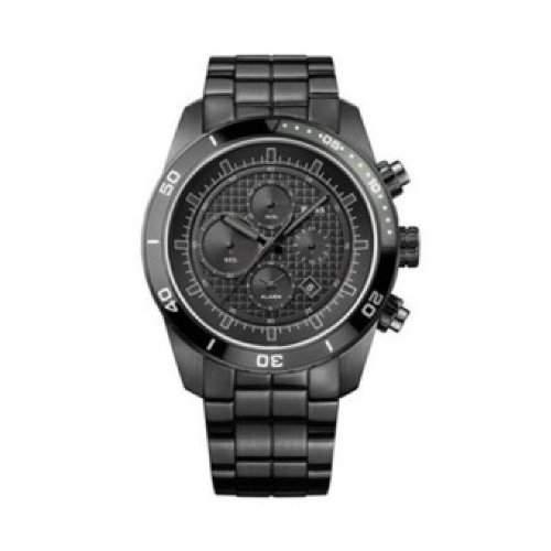 Hugo Boss Uhr - Herren - 1512658