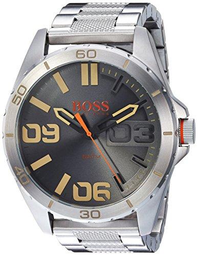 Hugo Boss Armbanduhr 1513317