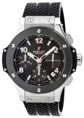 Hublot Big Bang 41 mm 342SB131RX