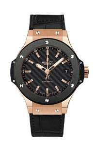 Hublot Big Bang 38 mm Automatic 365PM1780LR