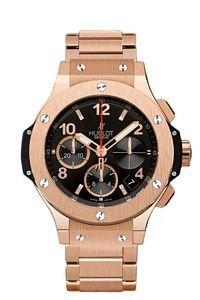 Hublot 341 PX 130 PX Armbanduhr