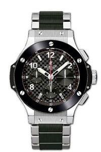 Hublot 342 SB 131 SB Armbanduhr