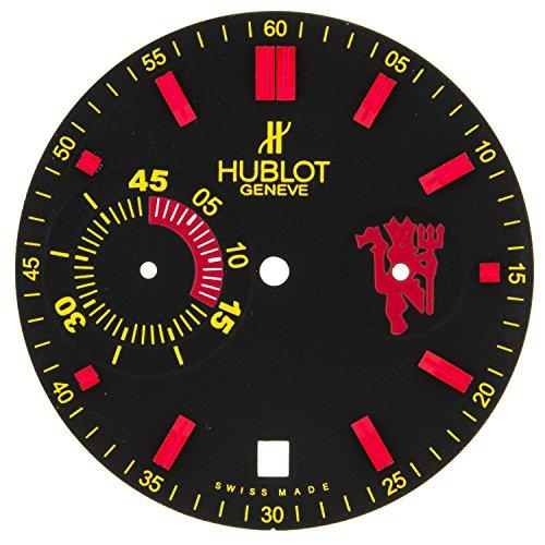 Hublot Armbanduhr 151547009775