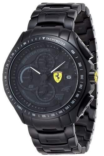 Scderia Ferrari 0830087