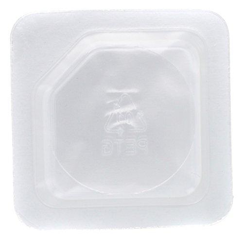 Cartier 30330100 Vendome Louis 26 mm Mineral Armbanduhr Kristall