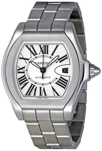 Cartier Armbanduhr W6206017