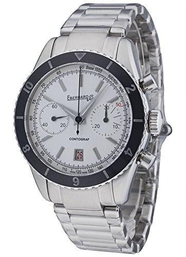 Eberhard Co Contograf Chronograph 31069 1 CAD