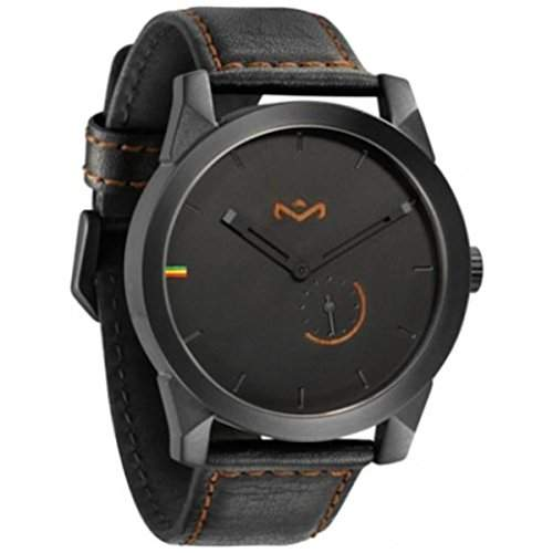 House of Marley WM-DM005-MI Herrenarmbanduhr