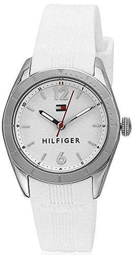 TOMMY HILFIGER Uhren 1781410