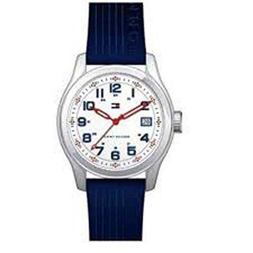 TOMMY HILFIGER Uhren 1790841