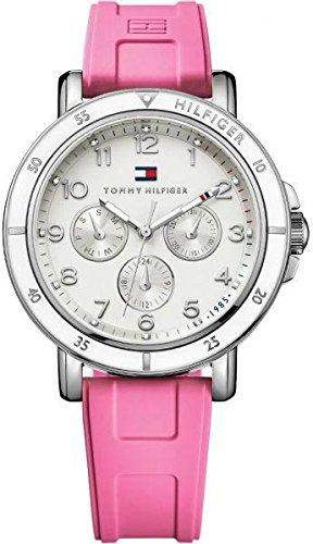 Damen Uhr Tommy Hilfiger 1781510