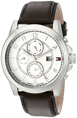 Tommy Hilfiger Armbanduhr 1710294