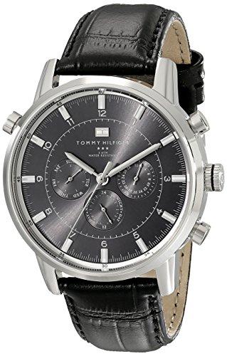 Tommy Hilfiger Armbanduhr 1790875