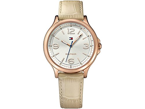 Tommy Hilfiger Sophisticated Sport Amelia 1781710
