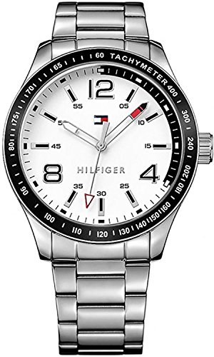Tommy Hilfiger Essentials 1791177